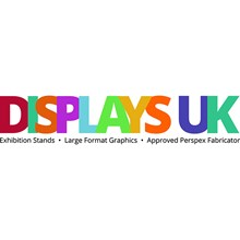 Displays (UK) Ltd