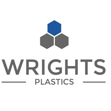 Wrights Plastics Ltd